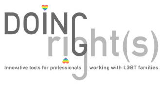 DOINGrights